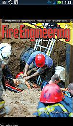 fireengineeringmagazine