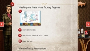 washingtonstatewine