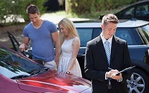 Millennial Auto Shoppers Are Digital, Mobile, Confused