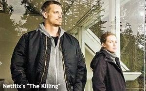 _netflixs-the-killing_2.jpg