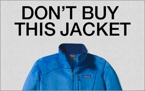 'Don't Buy This Jacket' Email Helped Patagonia Sell a Lot ...