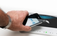 Mobile Payments & Bypassing the Person at Checkout 02/02/2015
