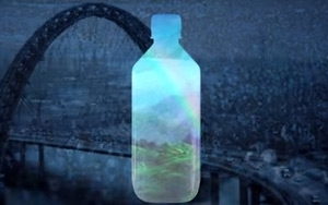 Fiji Water Launches Its First Television Campaign 02 17 2015