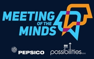 PepsiCo Running Video Contest With LinkedIn To Recruit For
