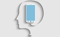 Forget Viewability - Nielsen Study Shows What's On Mobile Users' Minds