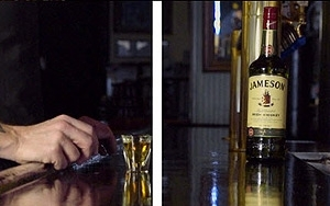 Jameson Pioneers 3D Social Video For St  Patrick's Day