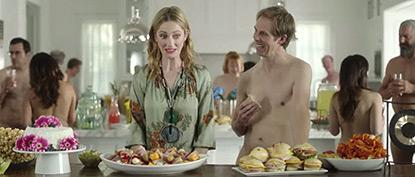 Hormel Natural Choice Taps Judy Greer For Relaunch