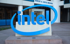 Why Search Marketers Should Pay Attention To Intel's