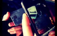 Retailers & Mobile Payments: Security, Privacy Top the List