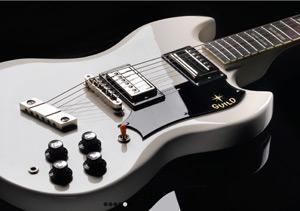 From Ritchie Valens To The Goo Dolls Guild Guitars Has Been Preferred Musical Instrument For Many Professional Musicians