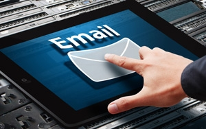 Consumers Prefer Email, But Want Choice