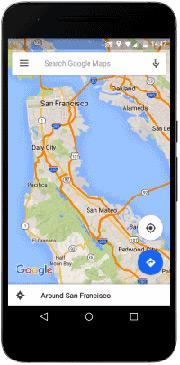 Google Maps Offers Online, Offline Directions, Search 11/11/2015 on google latitude, google map lakeport ca, maps and directions, google mapquest, driving directions, google search, google map from to, google mars, google livestreet map trinidad, custom map directions, bing directions, google earth, google map request, mapquest directions, apple maps directions, google mapa, google street view, map with directions, google calendar, get directions,
