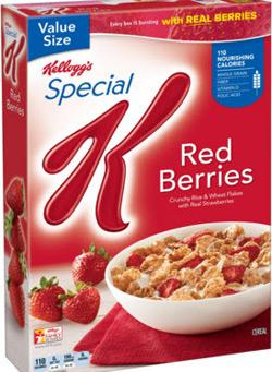 ready to eat breakfast cereal industry in 1994 Ready-to-eat breakfast cereal industry: supplements ready-to-eat breakfast cereal industry in 1994 (a) industry: food higher.