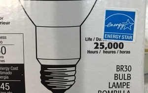 Lightbulb Lessons in The Internet of Things: Promise Vs. Reality