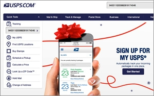 USPS Could Be A Boon To Email Marketers in 2016 12/08/2015