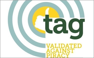 Marketers And Agencies Pledge To Avoid Piracy Sites