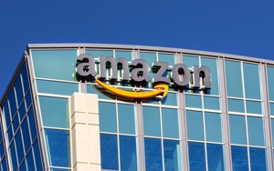Amazon To Force Brands, Agencies To Rethink Advertising