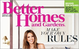 Better Homes And Gardens Launches Redesign 01 18 2016