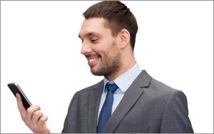 smartphone-businessman-shutterstock-188-2_6ExgGta.jpg