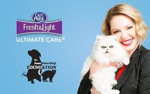 Cat S Pride Cat Litter Heigl