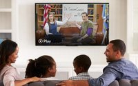 Screen Size Matters: Nielsen-Backed Study Finds Higher Ad Recall For Shows Viewed On TV Vs. Other Screens