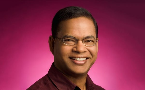 Uber Hires Former Google Search Lead Amit Singhal 01