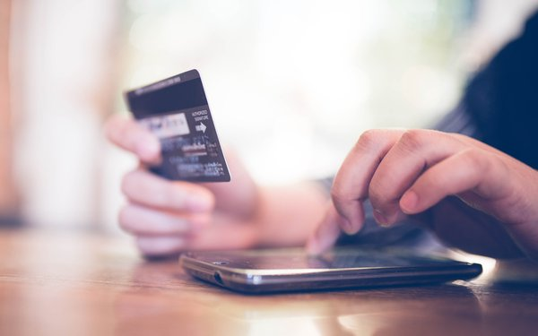 76% Use Mobile To Shop For Digital Products