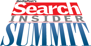 MediaPost Search Insider Summit