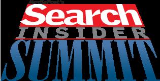 MediaPost Search Insider Summit